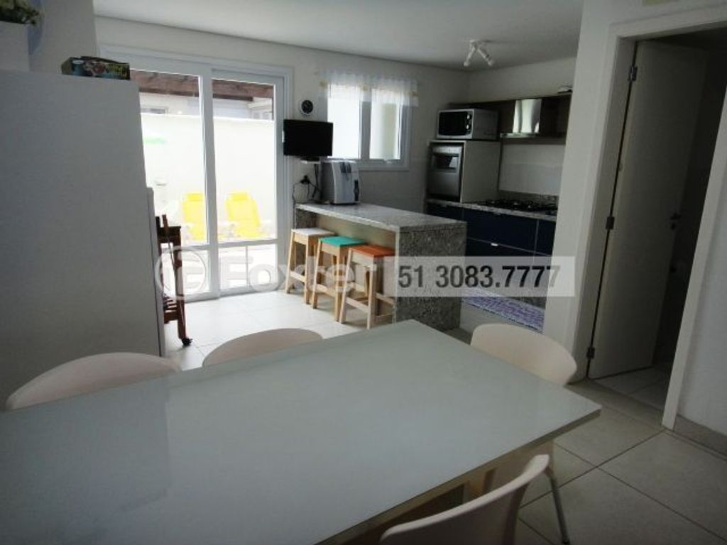 Casa 3 Dorm, Centro, Xangri-lá (142426) - Foto 21