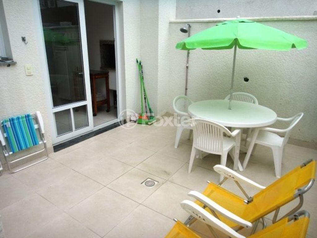 Casa 3 Dorm, Centro, Xangri-lá (142426) - Foto 28