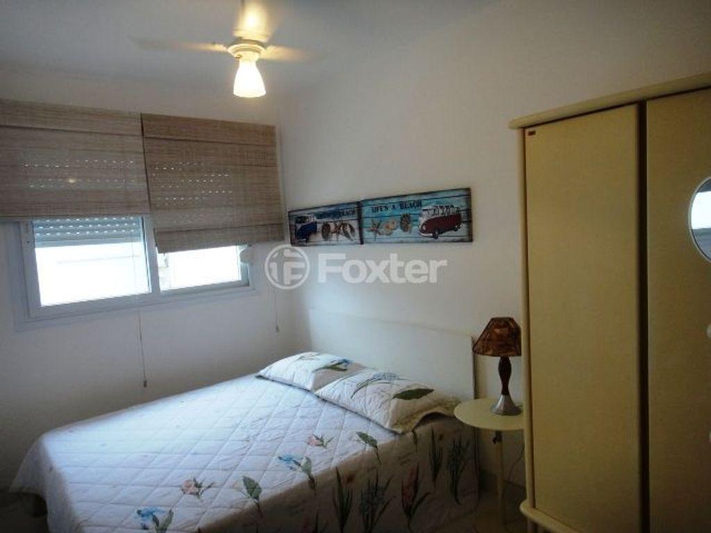 Casa 3 Dorm, Centro, Xangri-lá (142426) - Foto 31