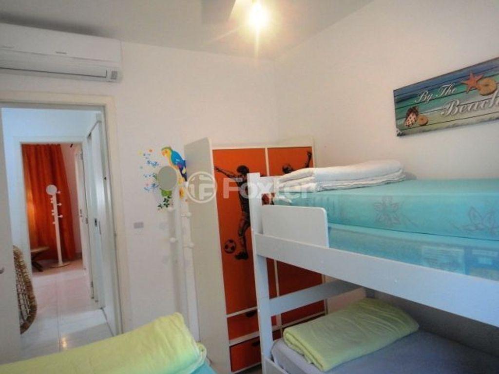 Casa 3 Dorm, Centro, Xangri-lá (142426) - Foto 36