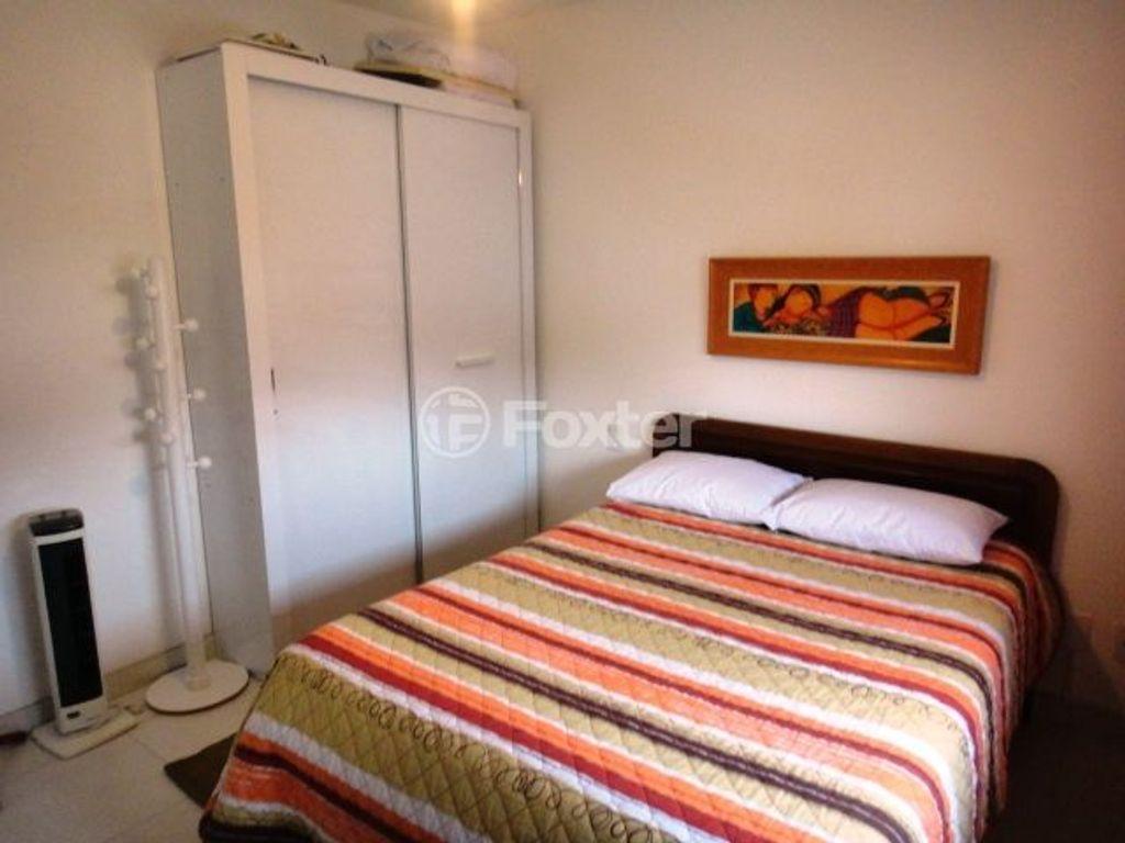 Casa 3 Dorm, Centro, Xangri-lá (142426) - Foto 39