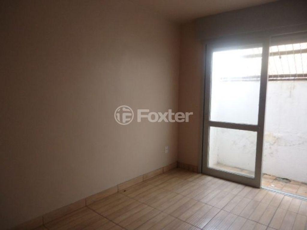 Foxter Imobiliária - Apto 1 Dorm, Rubem Berta