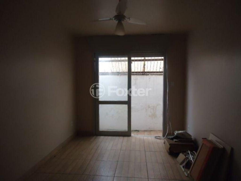 Foxter Imobiliária - Apto 1 Dorm, Rubem Berta - Foto 2