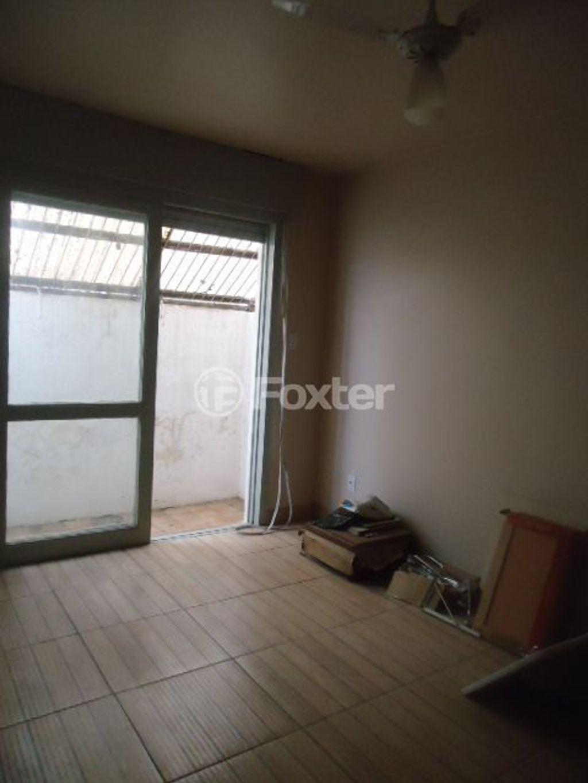 Foxter Imobiliária - Apto 1 Dorm, Rubem Berta - Foto 3