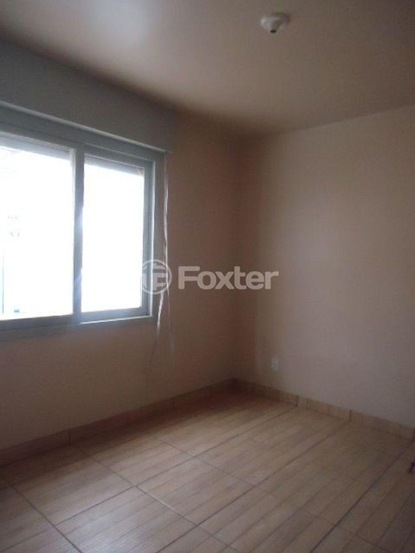Foxter Imobiliária - Apto 1 Dorm, Rubem Berta - Foto 5