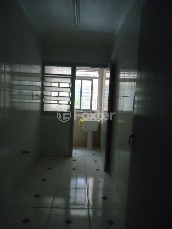 Foxter Imobiliária - Apto 1 Dorm, Rubem Berta - Foto 6