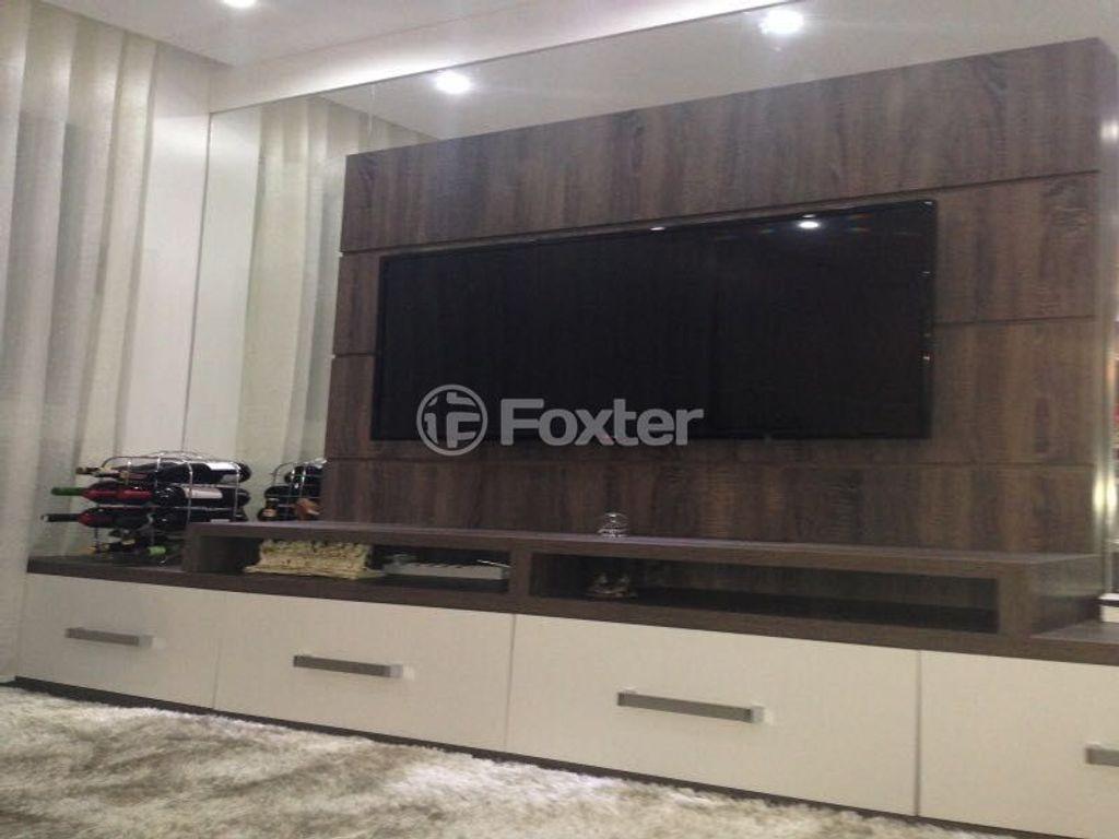 Foxter Imobiliária - Cobertura 3 Dorm, Petrópolis - Foto 14