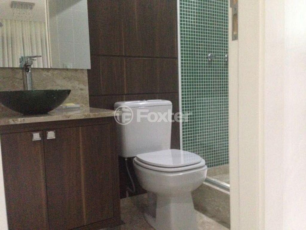 Foxter Imobiliária - Cobertura 3 Dorm, Petrópolis - Foto 32