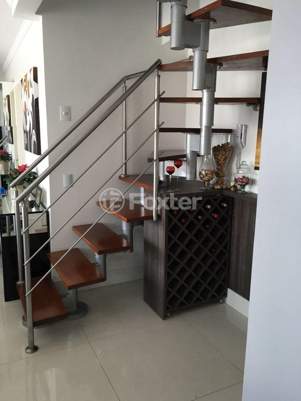 Foxter Imobiliária - Cobertura 3 Dorm, Petrópolis - Foto 33