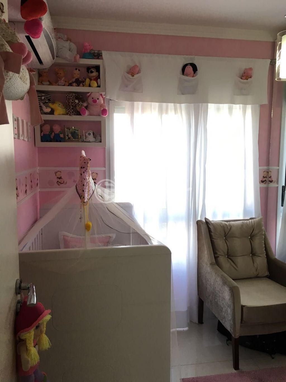 Foxter Imobiliária - Cobertura 3 Dorm, Petrópolis - Foto 34