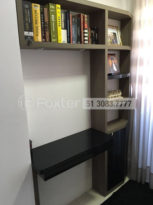 Foxter Imobiliária - Cobertura 3 Dorm, Petrópolis - Foto 15