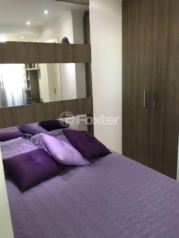 Foxter Imobiliária - Cobertura 3 Dorm, Petrópolis - Foto 17