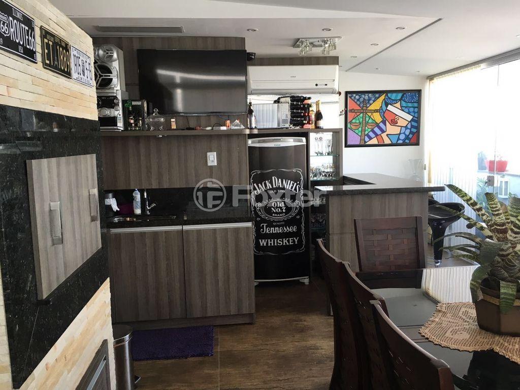 Foxter Imobiliária - Cobertura 3 Dorm, Petrópolis - Foto 13
