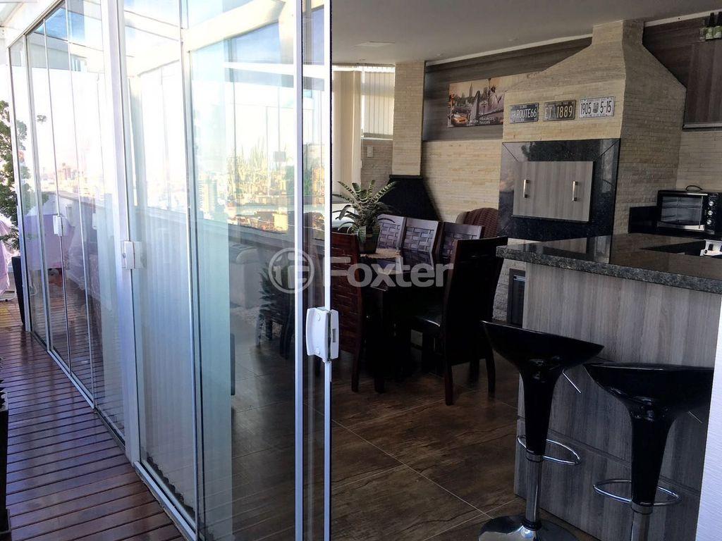 Foxter Imobiliária - Cobertura 3 Dorm, Petrópolis - Foto 22