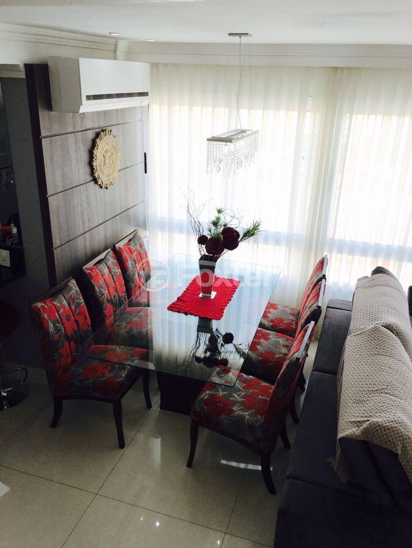 Foxter Imobiliária - Cobertura 3 Dorm, Petrópolis - Foto 12