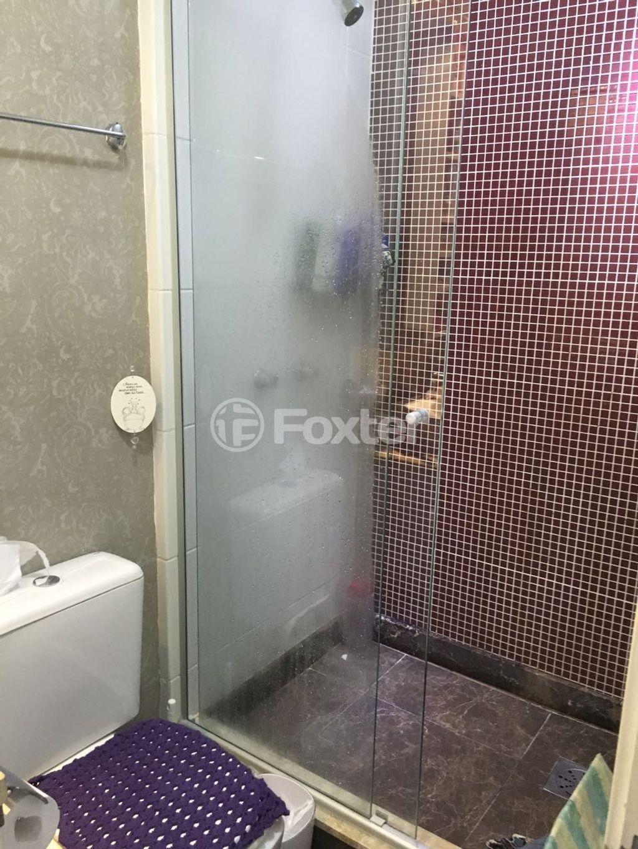 Foxter Imobiliária - Cobertura 3 Dorm, Petrópolis - Foto 26