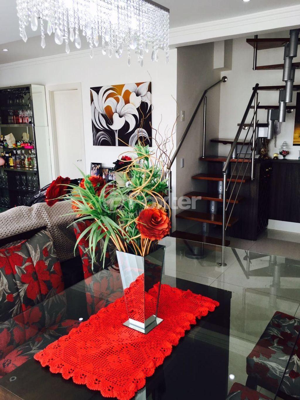 Foxter Imobiliária - Cobertura 3 Dorm, Petrópolis - Foto 11