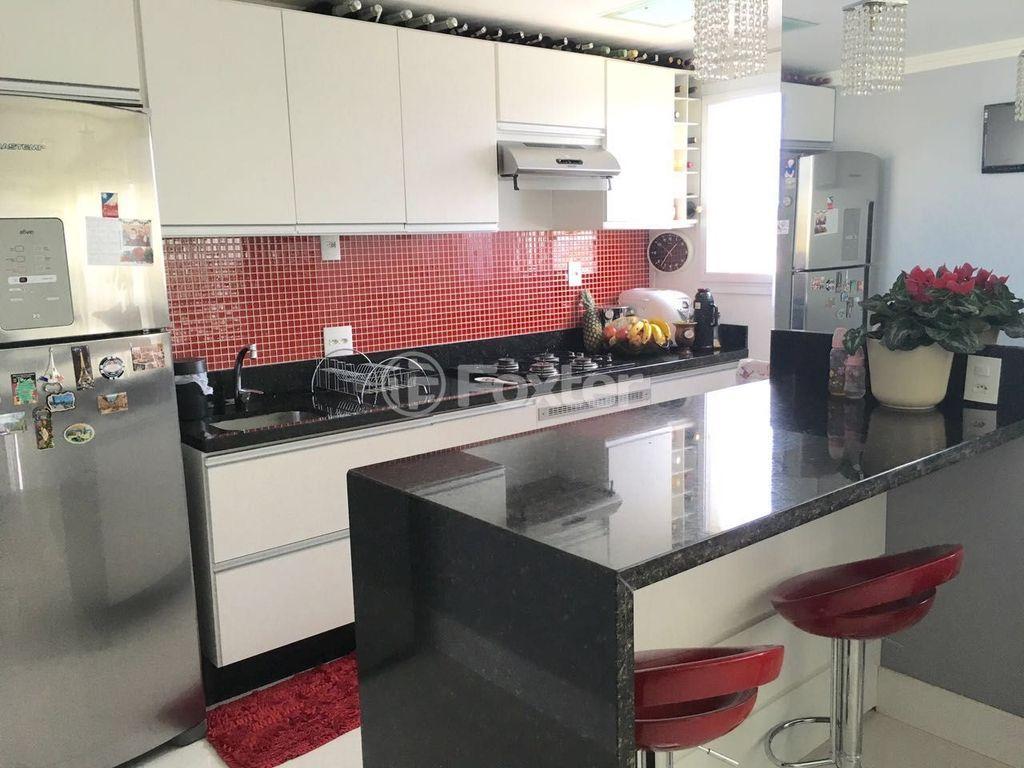 Foxter Imobiliária - Cobertura 3 Dorm, Petrópolis - Foto 28