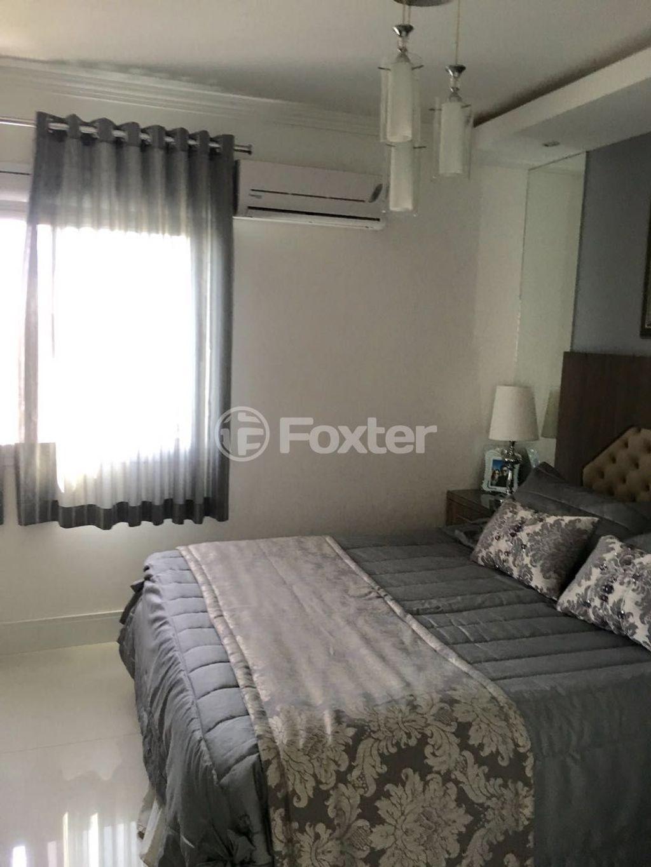 Foxter Imobiliária - Cobertura 3 Dorm, Petrópolis - Foto 27