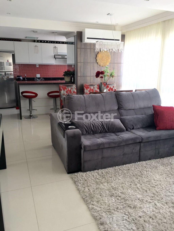 Foxter Imobiliária - Cobertura 3 Dorm, Petrópolis - Foto 29