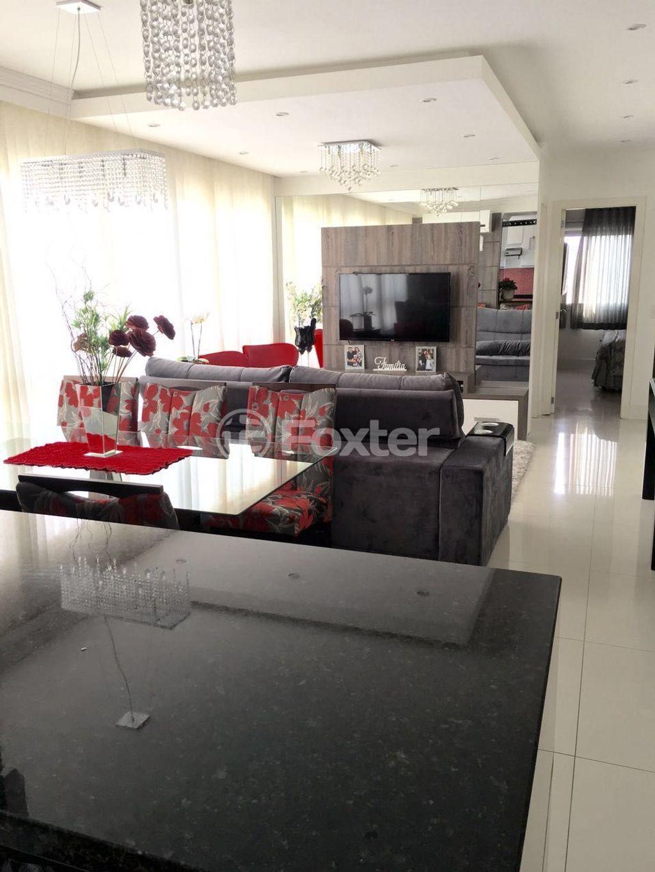 Foxter Imobiliária - Cobertura 3 Dorm, Petrópolis - Foto 30