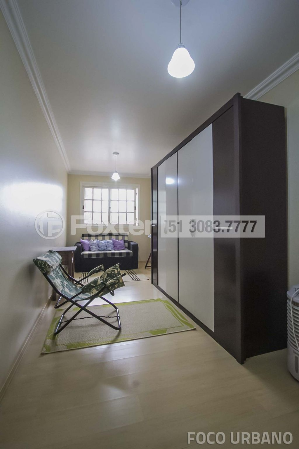 Casa 3 Dorm, Guarujá, Porto Alegre (142511) - Foto 14