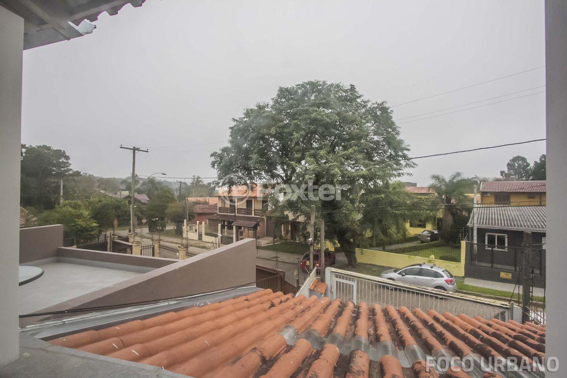 Casa 3 Dorm, Guarujá, Porto Alegre (142511) - Foto 18