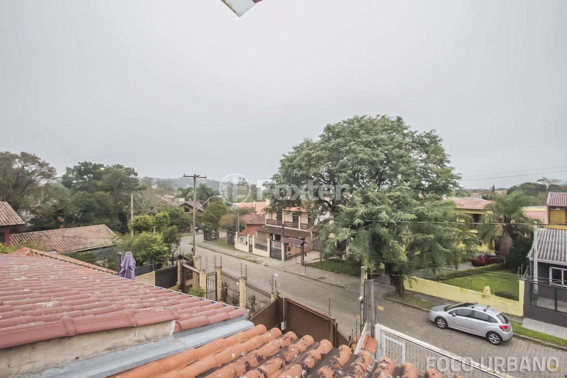 Casa 3 Dorm, Guarujá, Porto Alegre (142511) - Foto 32