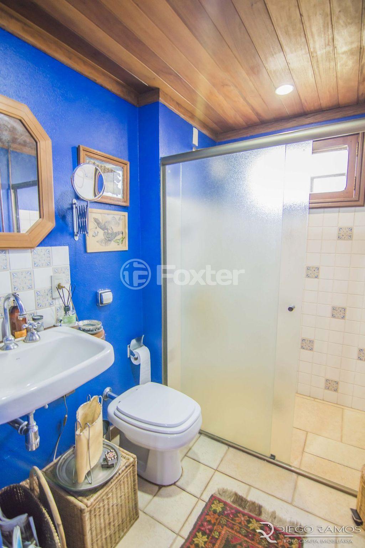 Foxter Imobiliária - Casa 2 Dorm, Morada Gaúcha - Foto 22