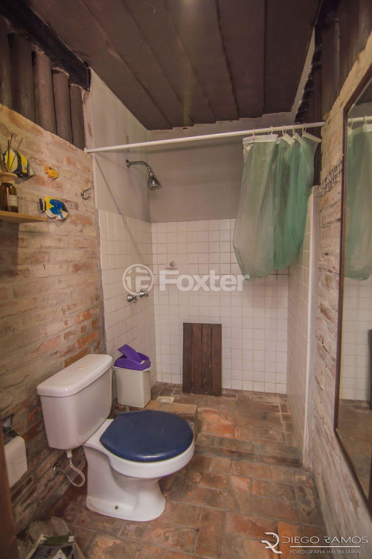 Foxter Imobiliária - Casa 2 Dorm, Morada Gaúcha - Foto 31
