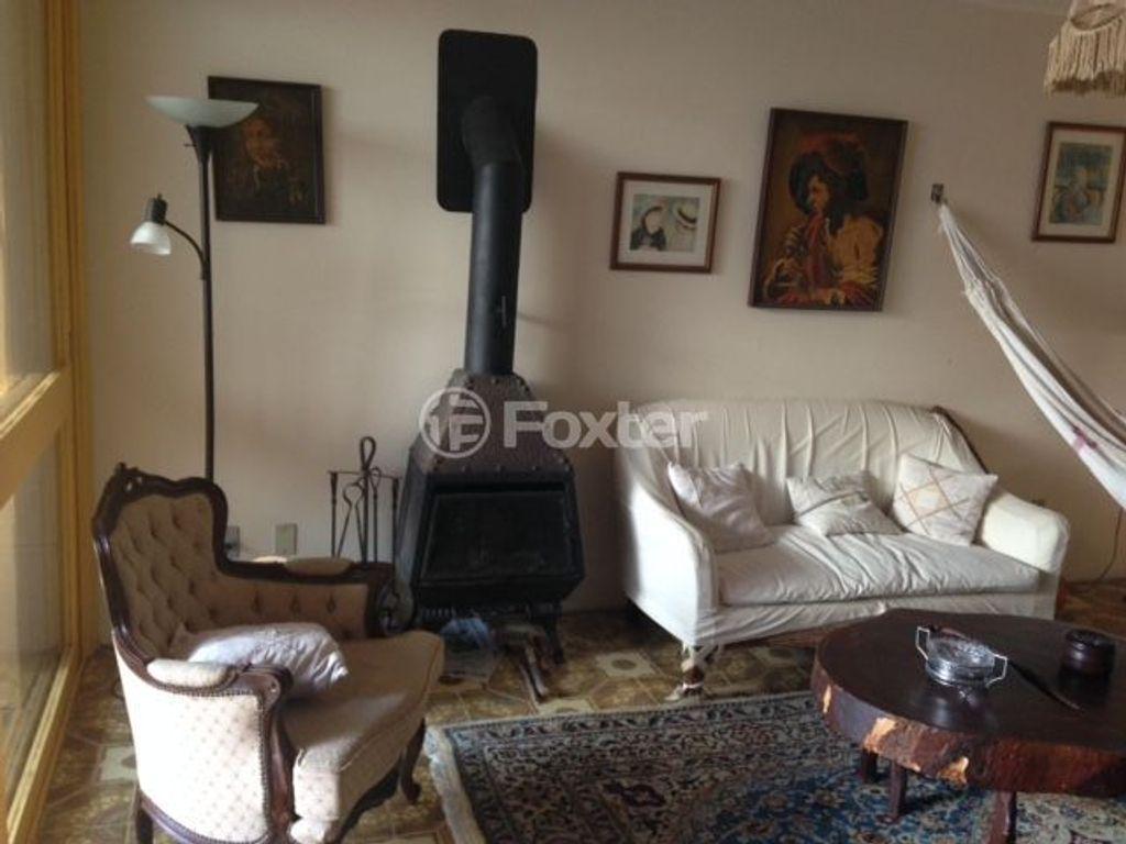 Casa 4 Dorm, Tristeza, Porto Alegre (142589) - Foto 33