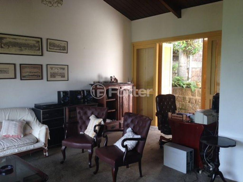 Casa 4 Dorm, Tristeza, Porto Alegre (142589) - Foto 24