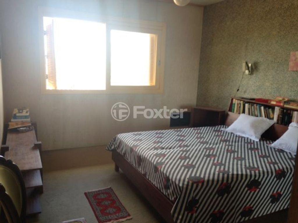 Casa 4 Dorm, Tristeza, Porto Alegre (142589) - Foto 6