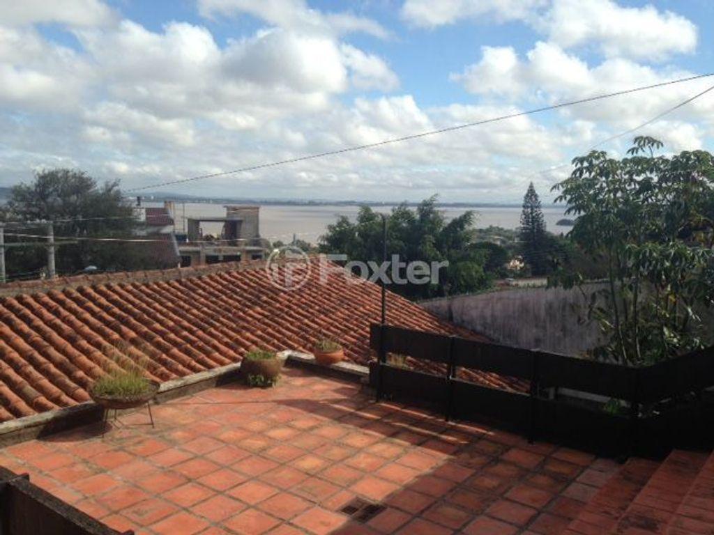 Casa 4 Dorm, Tristeza, Porto Alegre (142589) - Foto 3