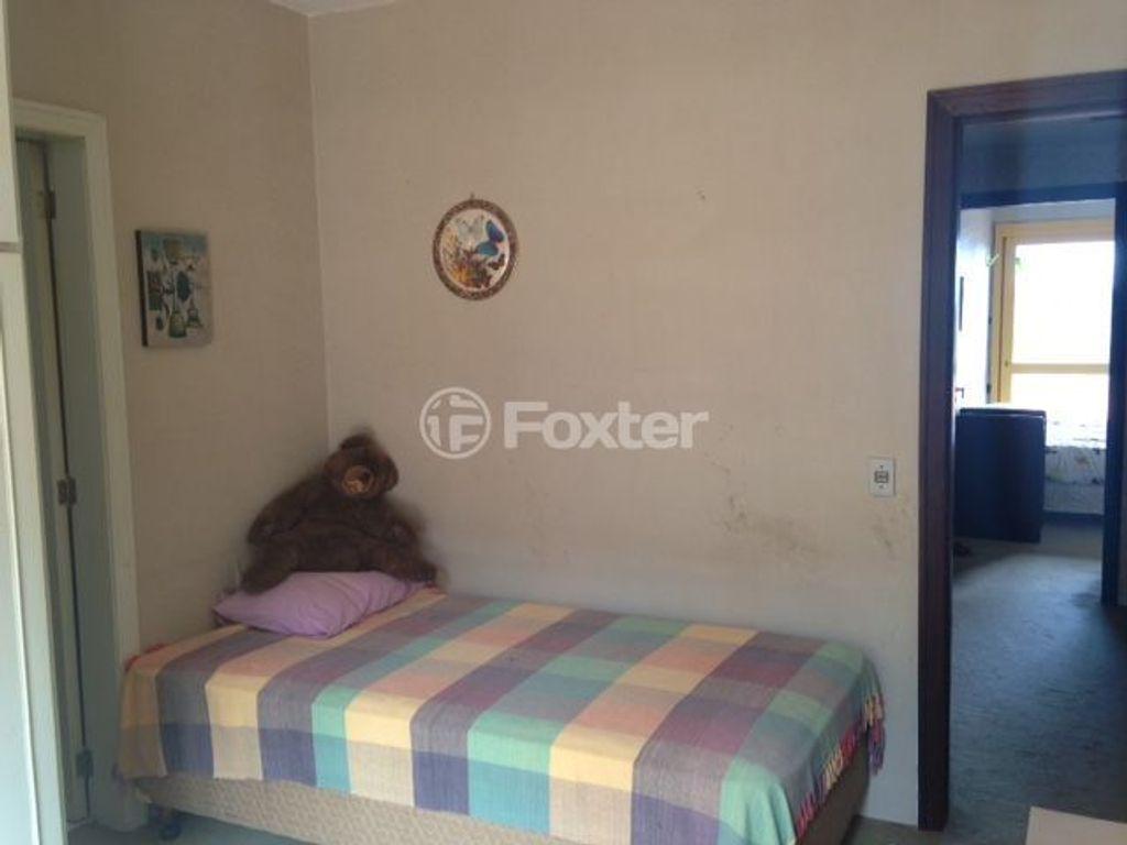 Casa 4 Dorm, Tristeza, Porto Alegre (142589) - Foto 4