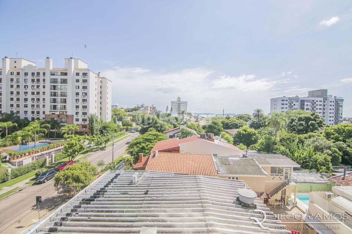 Apto 3 Dorm, Tristeza, Porto Alegre (142631) - Foto 18