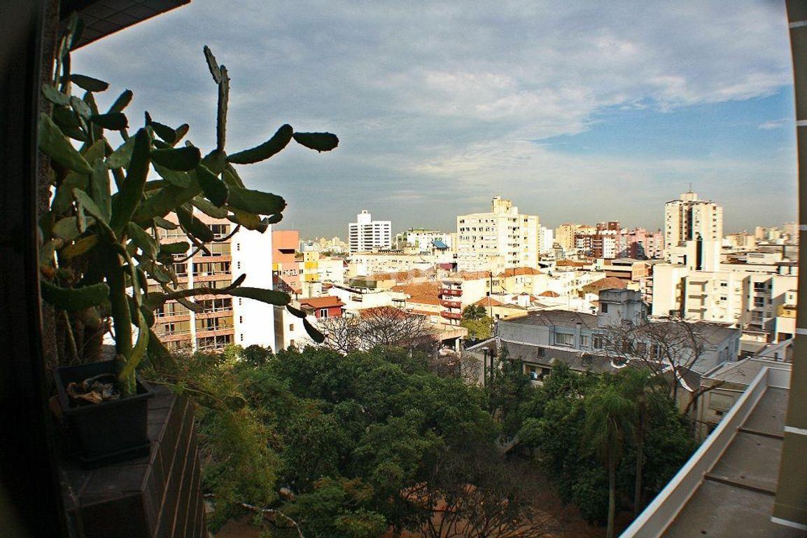Apto 1 Dorm, Independência, Porto Alegre (142635) - Foto 16