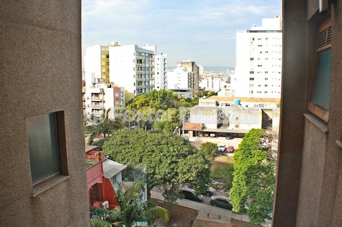 Apto 1 Dorm, Independência, Porto Alegre (142635) - Foto 15