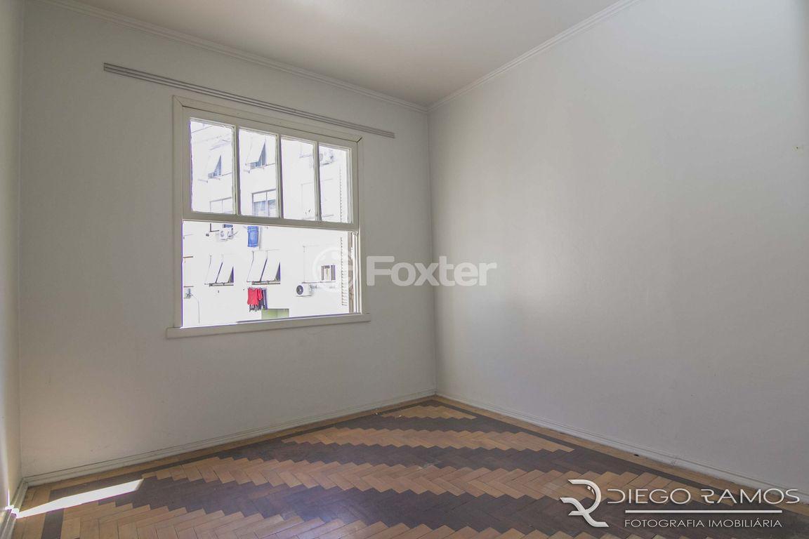Foxter Imobiliária - Apto 2 Dorm, Passo da Areia - Foto 2