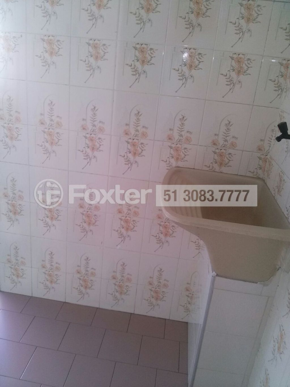 Foxter Imobiliária - Casa 1 Dorm, Partenon - Foto 11