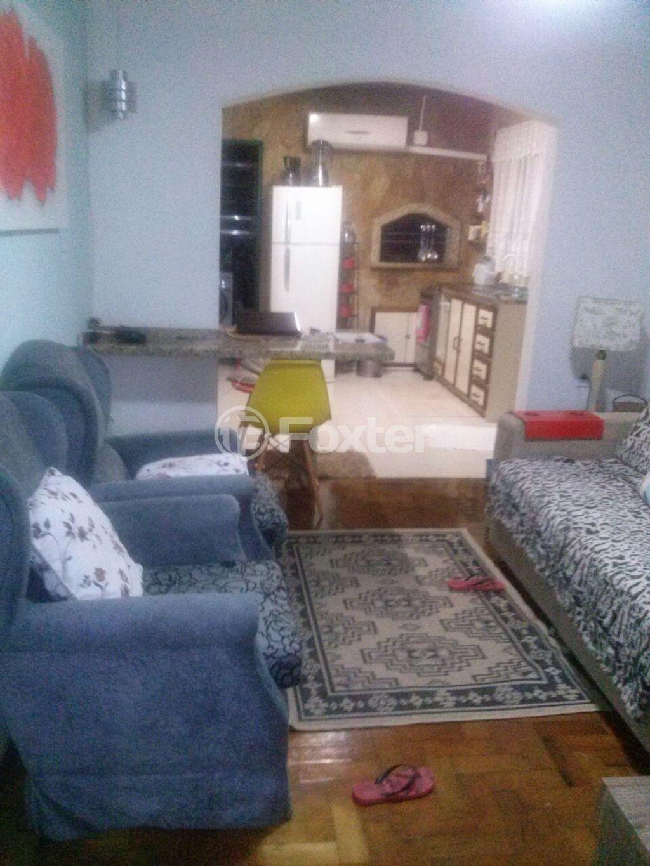 Foxter Imobiliária - Casa 1 Dorm, Partenon - Foto 3