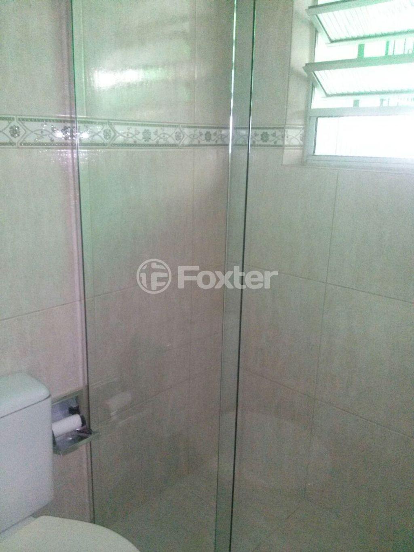Foxter Imobiliária - Casa 1 Dorm, Partenon - Foto 8