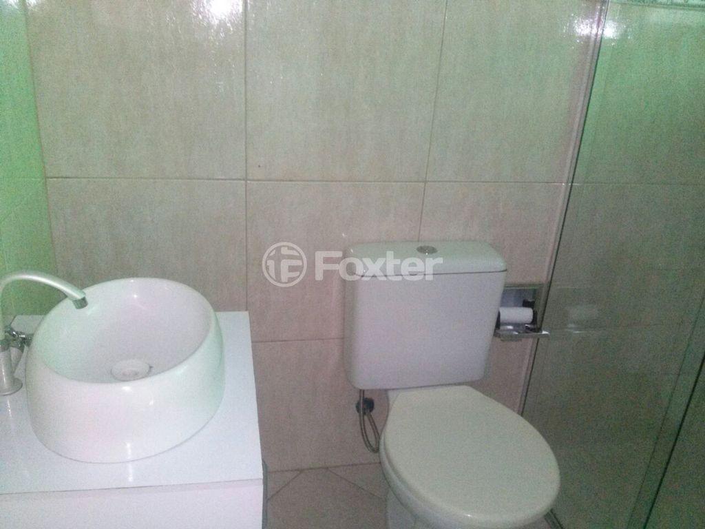 Foxter Imobiliária - Casa 1 Dorm, Partenon - Foto 13