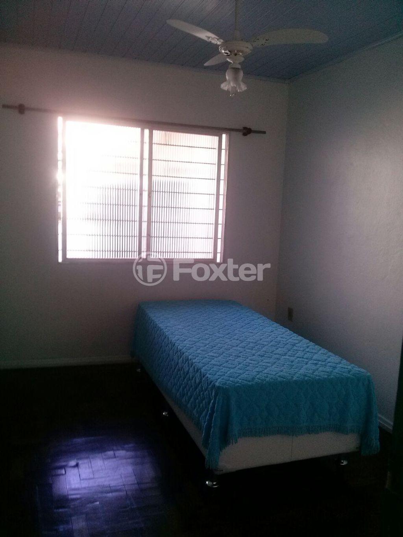 Foxter Imobiliária - Casa 1 Dorm, Partenon - Foto 4