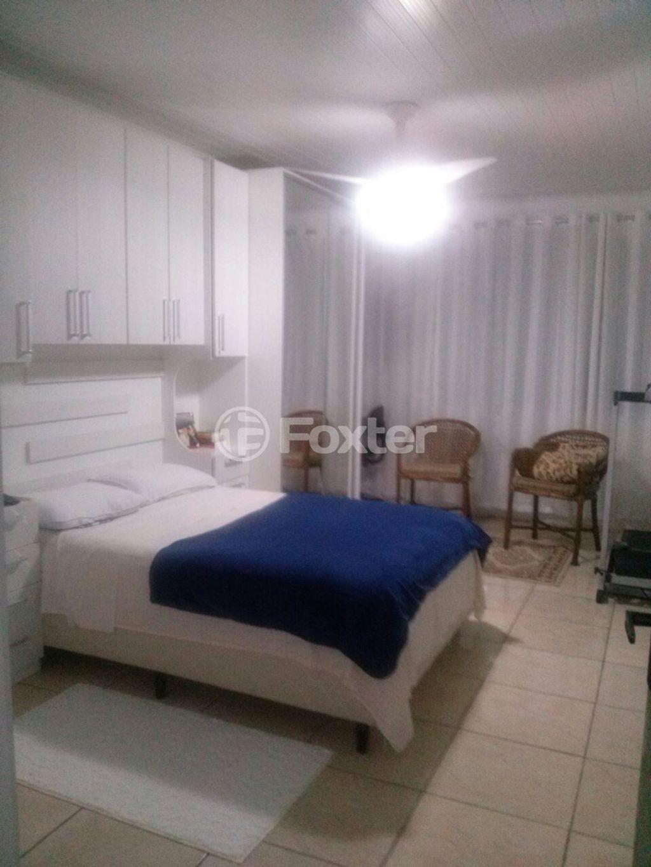 Foxter Imobiliária - Casa 1 Dorm, Partenon - Foto 18