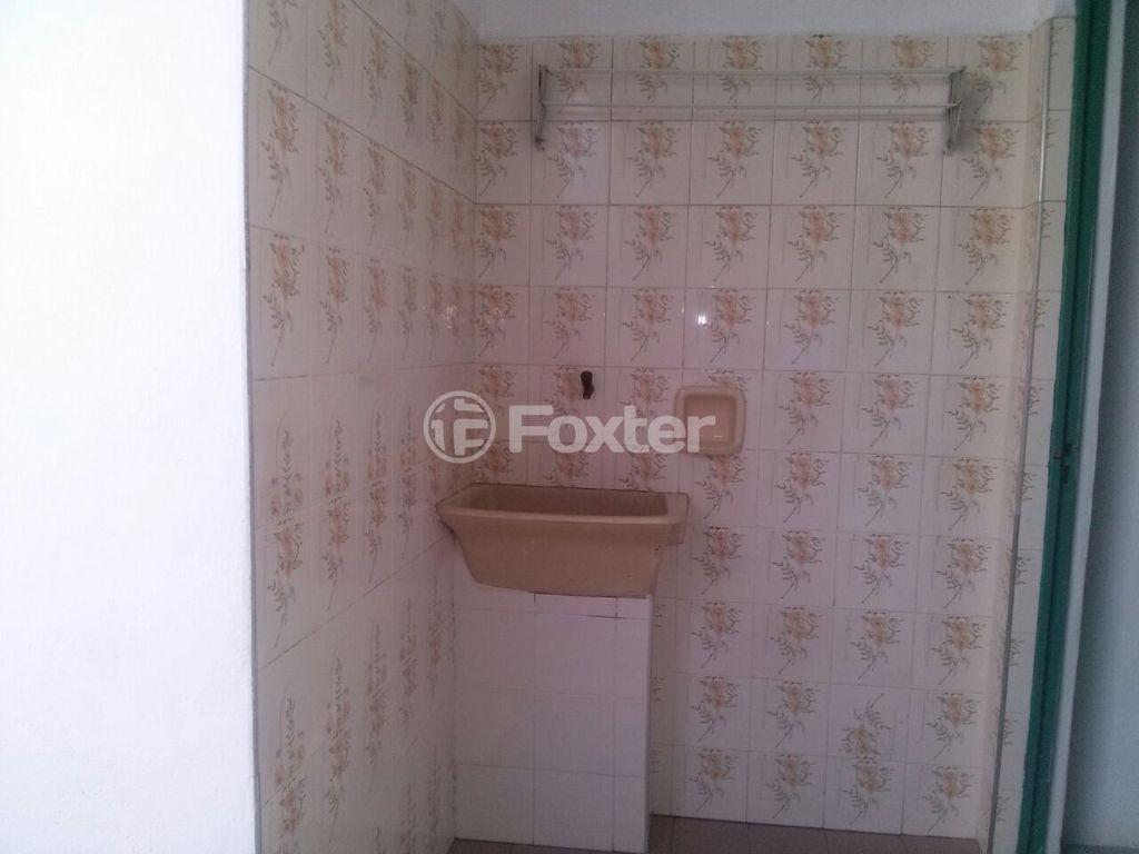 Foxter Imobiliária - Casa 1 Dorm, Partenon - Foto 12