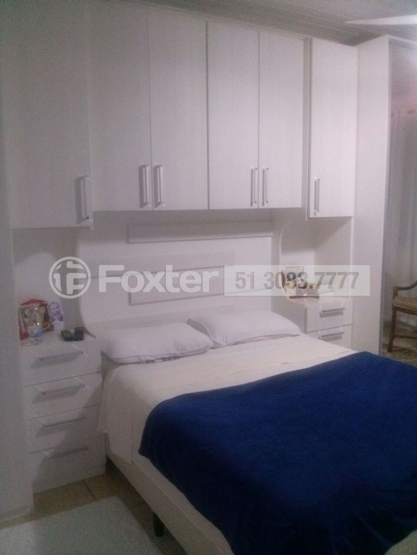 Foxter Imobiliária - Casa 1 Dorm, Partenon - Foto 9