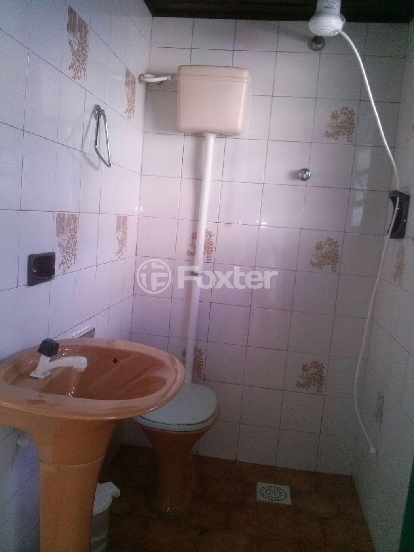 Foxter Imobiliária - Casa 1 Dorm, Partenon - Foto 10