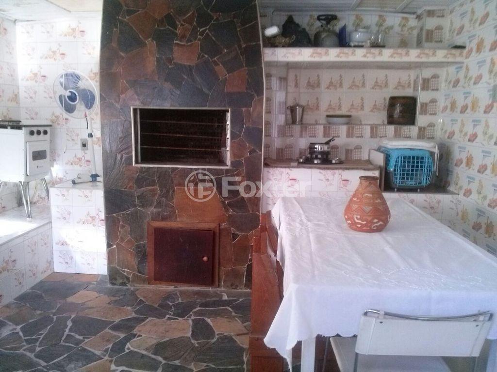 Foxter Imobiliária - Casa 1 Dorm, Partenon - Foto 6