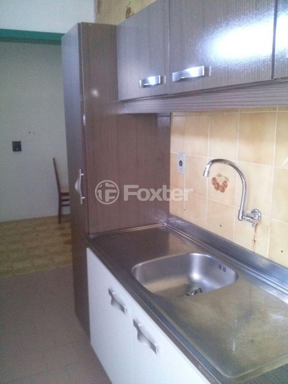 Foxter Imobiliária - Casa 1 Dorm, Partenon - Foto 17